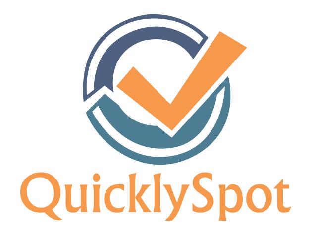 Quickly Spot - Realizzazione e produzione di video e spot